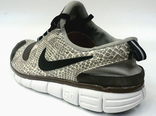 Mens Nike Free 7.0 V2 Black Gold Shoes Outlet Cheap Online,$86.20