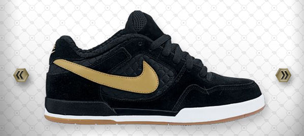 reasonable price exclusive range 100% top quality nike sb p rod 2 online > OFF55% Discounts