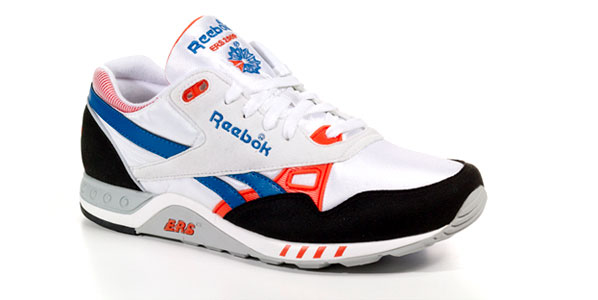 reebok gl 2000 or, Soldes Reebok Classic Chaussures et