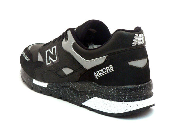 new balance 1600 limited edition new york
