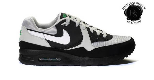 super popular b3d5a 5f326 Nike JD Sports Air Max Lite