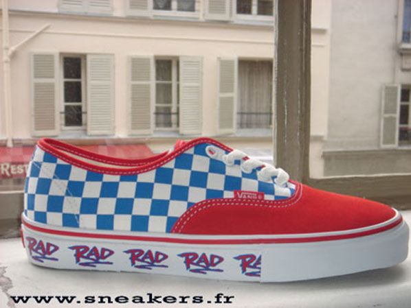 6f188f1373 Buy vans authentic rad   OFF38% Discounts