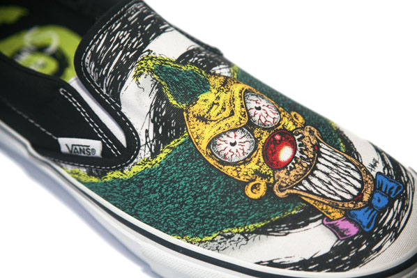 simpsons-x-vans-munoz-slip-on-01.JPG