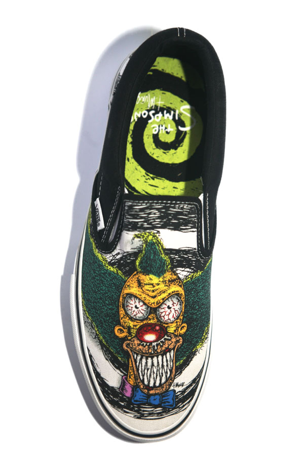 simpsons-x-vans-munoz-slip-on-03.JPG