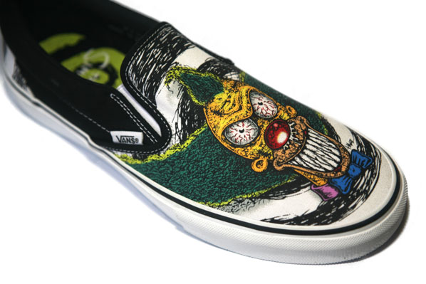 simpsons-x-vans-munoz-slip-on-04.JPG
