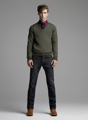 uniqlo,uniqlo careers,uniqlo +j,uniqlo jeans,hym,uniqlo jil sander,uniqlo clothes,uniqlo japan,uniqlo online store,