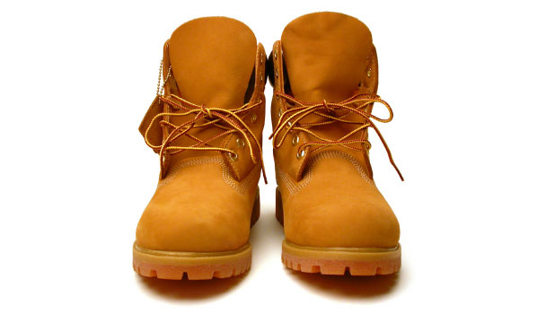 Alife X Timberland 6 Quot Wheat Boot Hypebeast