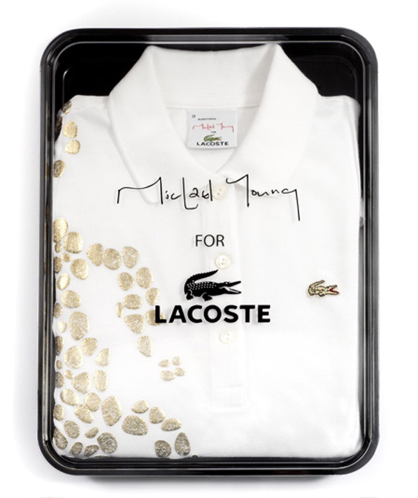 mikeyoung-lacoste01.jpg
