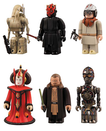 star wars characters darth maul