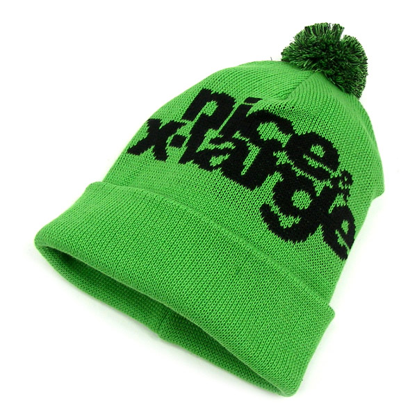xlarge 2007 fall collection