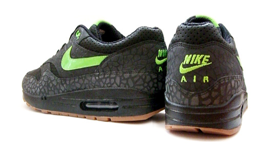 sports shoes 5404b 8d119 Nike Huf Air Max 1