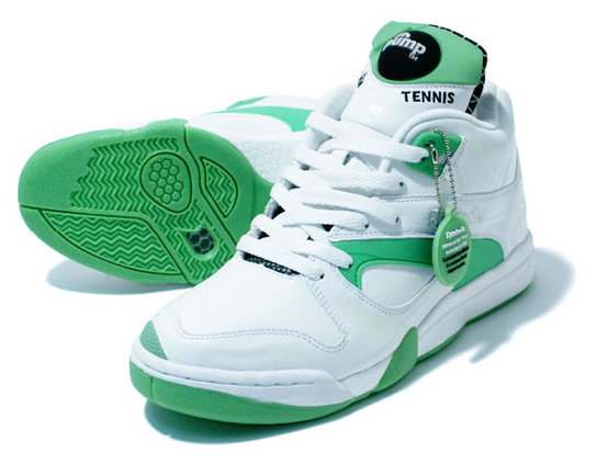 a257946353c9 Originally the weapon of choice for American tennis star Michael Chang in  the early 1990s