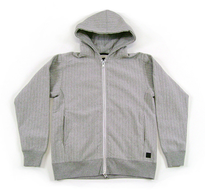 reigning champ 2007 fallwinter collection