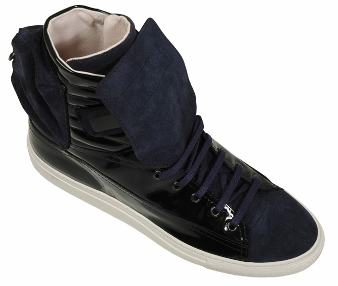 raf-simons-high-top-1.jpg