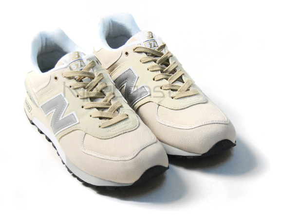 new balance 2008 march releases