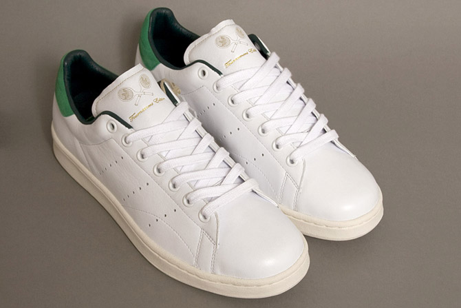 adidas stan smith 2 limited edition