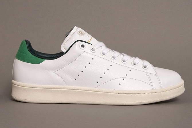 adidas stan smith edition