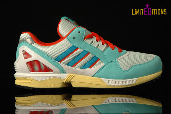 As noted by previous previews of upcoming ZX 90s Run Tex and ZX 7000 retro  running models 2b4a1cc0e