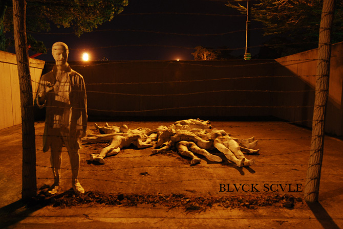 black scale season 3 collection