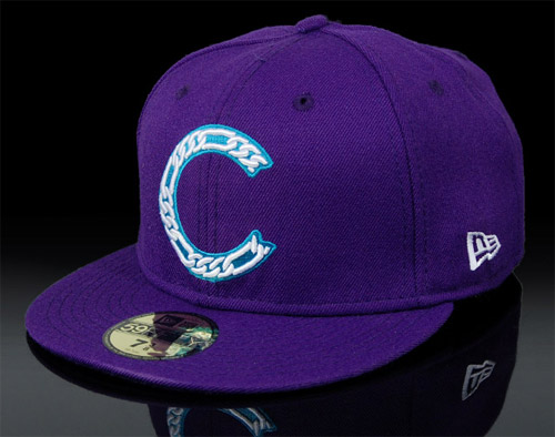 crooks castles 2008 spring new era 59fifty fitted caps