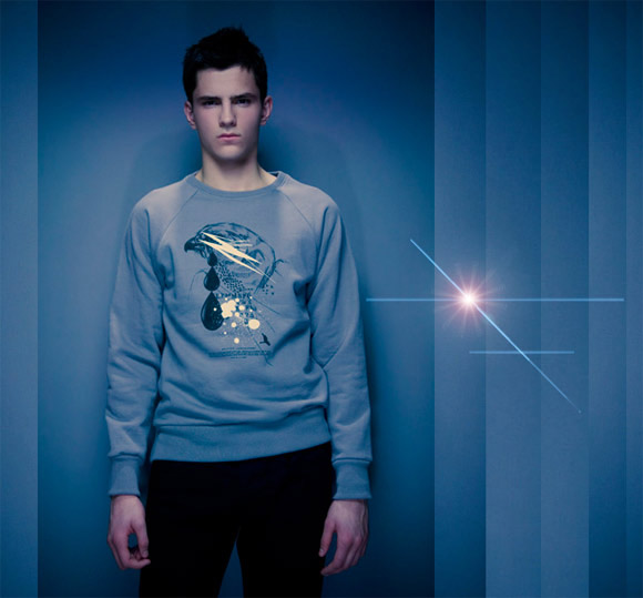 http://hypebeast.com/2008/3/just-another-rich-kid-2008-fallwinter-collection