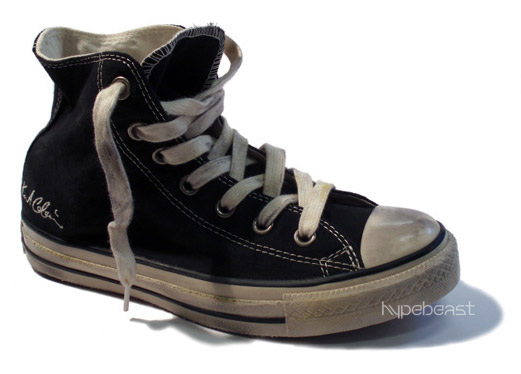 44afea2e8400a4 Read Full Article. ConverseKurt Cobain