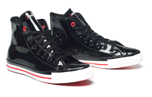 lupe fiasco x converse chuck taylor all star