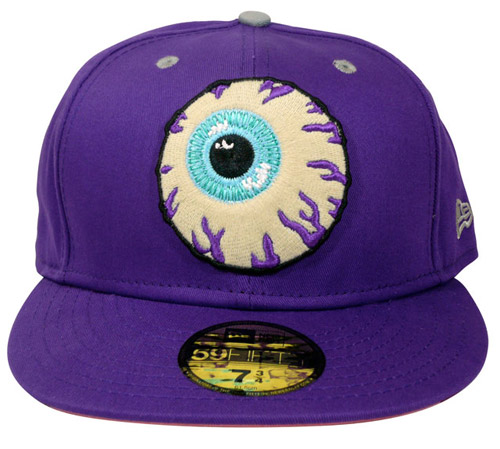 mishka pop store exclusives