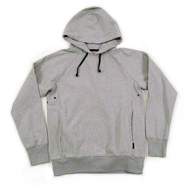reigning champ 2008 spring collection