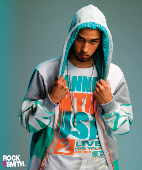 rocksmith 2008 spring collection delivery 2