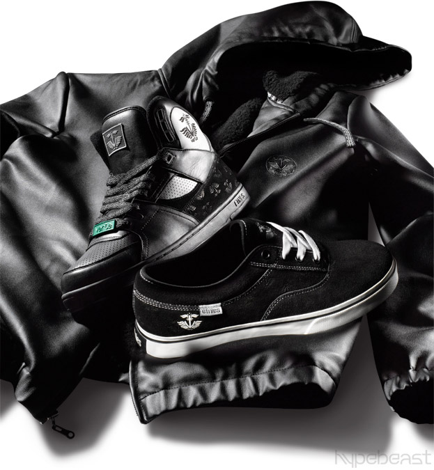 http://www.hypebeast.com/image/2008/03/verte-etnies-collection-1.jpg