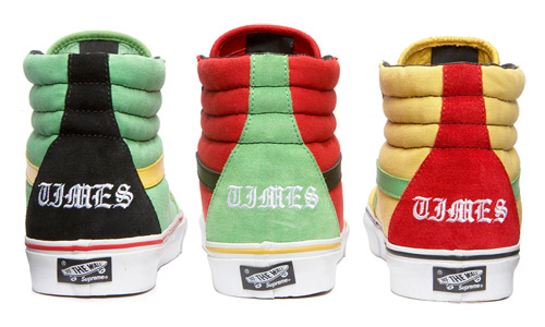 7c6274a91d Buy 2 OFF ANY bad brains vans CASE AND GET 70% OFF!