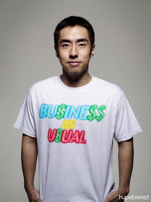 business usual interview edison chen and kevin poon