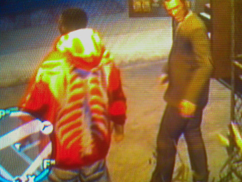 lrg dead serious hoodie grand theft auto iv