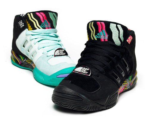 5529fa1d9789 Lemar and Dauley x Adidas Streetball 08