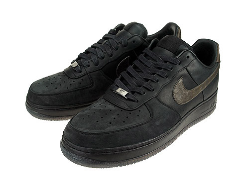 a76339a472d MUSIC VIDEO BLOG: NIKE AF1 SUPREME