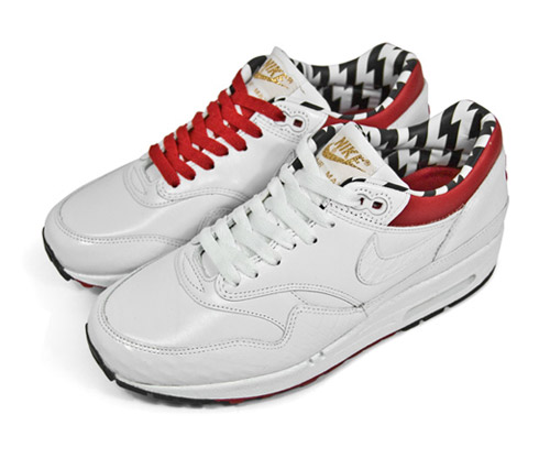dceda7ed11be7d Nike Air Max 1 Premium SP