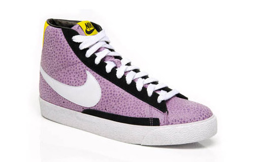 brand new 30bec cacdd ... nike. blazer mid premium Source Chris Keeffe ...