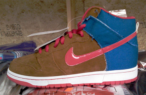 Nike SB 2008 Summer Holiday Preview  5e07d09375d8
