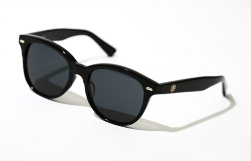 """f6274093c9 Here are some orthodox frames from Stussy with a contemporary update. Following  suit of the """"Michael"""""""