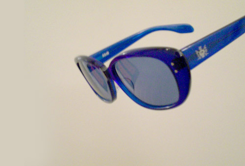 t19 x stussy sunglasses preview