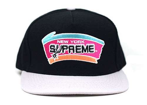 584164d74c3f4a Supreme Western Conference Caps | HYPEBEAST
