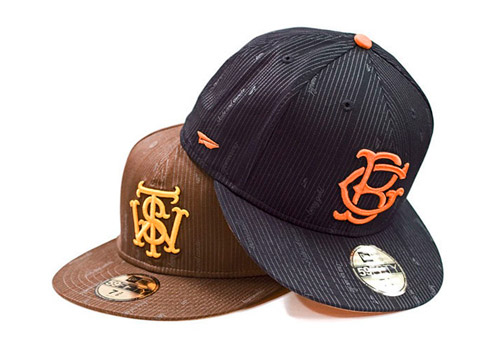 benny gold x transworld new era 59fifty fitted cap