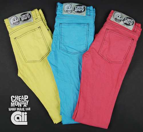 http://hypebeast.com/2008/5/caliroots-x-cheap-monday-cali-color-party ...