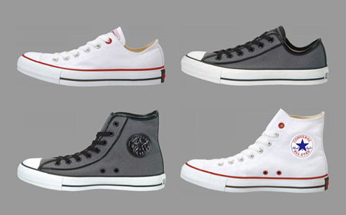Converse 100th Anniversary All Star Eye Pop | Piping | HYPEBEAST