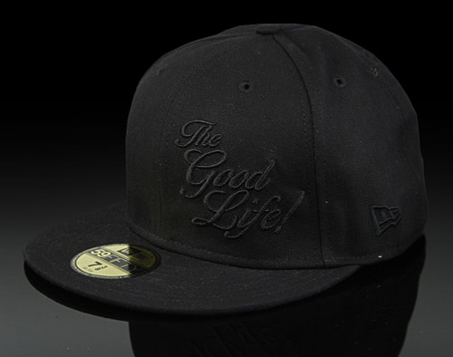 craig weatherby x manik new era 59fifty fitted cap