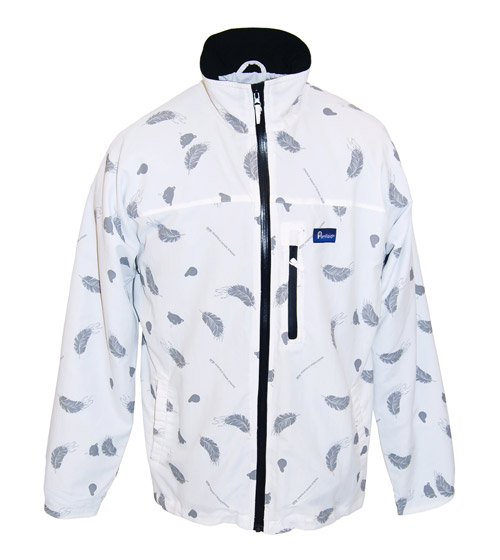 dpm x penfield 2008 spring collection
