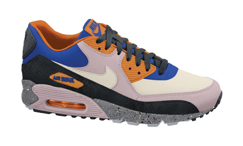 check out 36270 7df94 In my mind, no way anybody can hate on these upcoming Nike Air Maxs,  featuring colorways referencing some of Nikes all-time favorites in the Air  Safari and ...