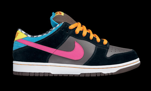 buy online d6a17 48302 Nike SB May 2008 Releases  HYPEBEAST
