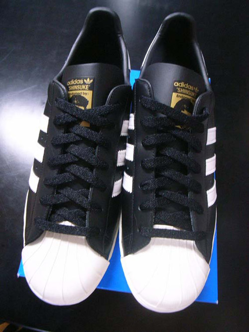 Superstar 80s Shoes Brands Adidas